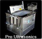 Pro Ultrasonics